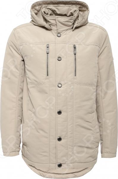 Куртка Finn Flare B16-21004