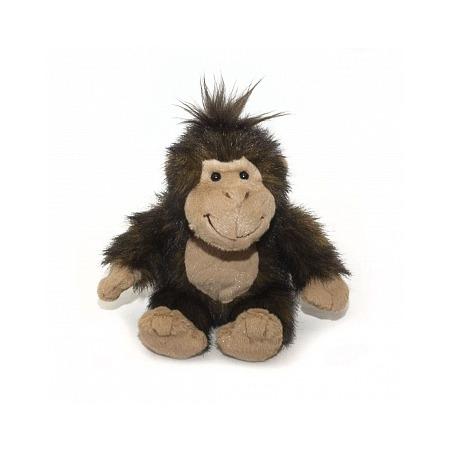 Купить Мягкая игрушка Gulliver «Обезьянка Мишель»