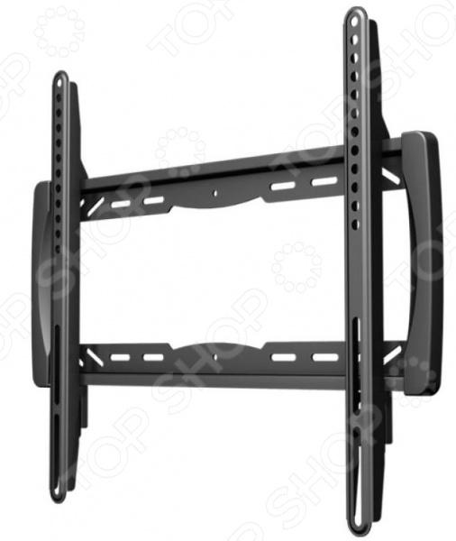 Кронштейн для телевизора Vobix VX 5540 B
