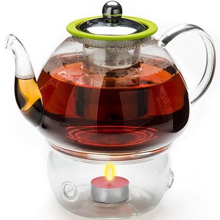 Купить Чайник заварочный Mayer&Boch 25677