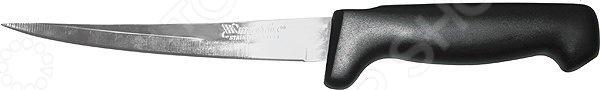 Нож кухонный MATRIX KITCHEN 79119 ножницы хозяйственные matrix kitchen 79136