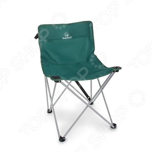 Кресло складное Greenwood 10564