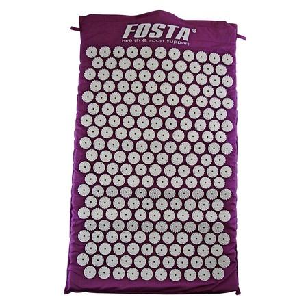 Купить Аппликатор игольчатый Fosta F 0102