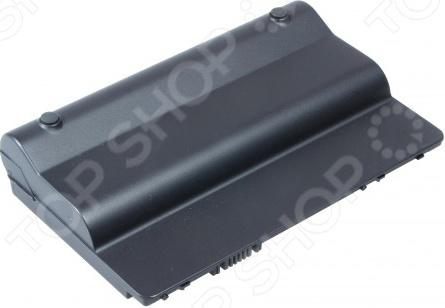 Аккумулятор для ноутбука Pitatel BT-473 для ноутбуков HP Compaq Mini 700/1000