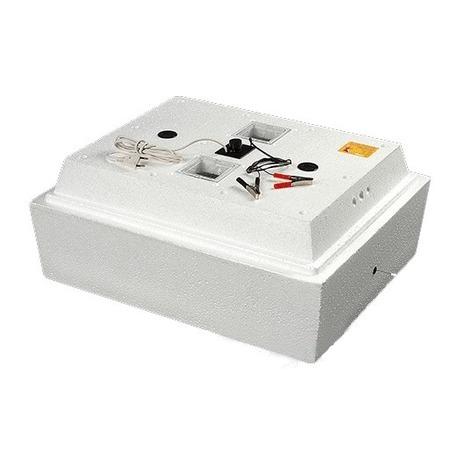 Купить Инкубатор Золушка ИК 98-220В-12В (А)