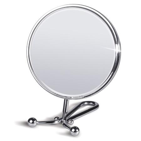Купить Зеркало косметическое Tatkraft Felicia