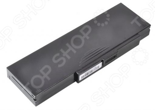Аккумулятор для ноутбука Pitatel BT-839 парник forhead mgh 03 green