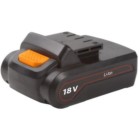 Купить Батарея аккумуляторная Bort BA-18U