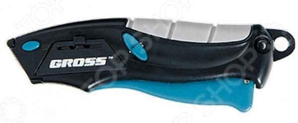 Нож ремонтно-монтажный GROSS 78873