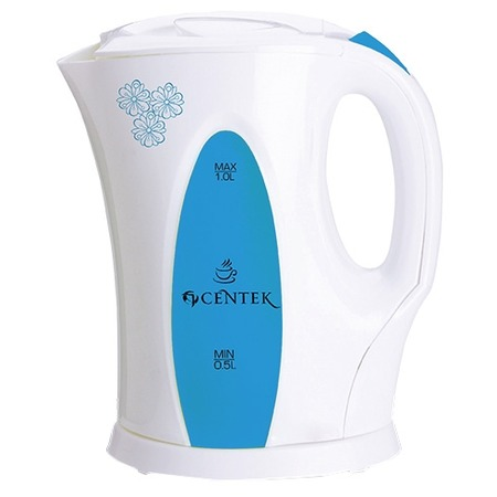 Купить Чайник Centek CT-0033