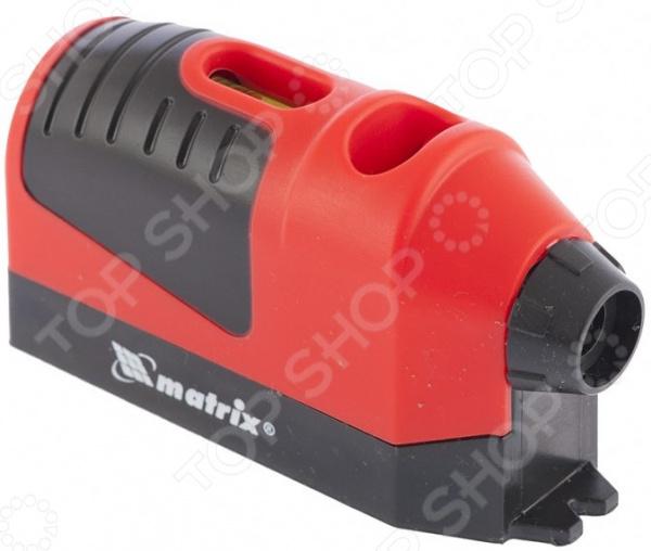 Уровень лазерный MATRIX 35006