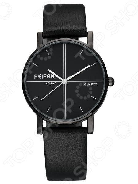 Часы наручные Feifan Fine small часы наручные feifan часы наручные feifan серия fine