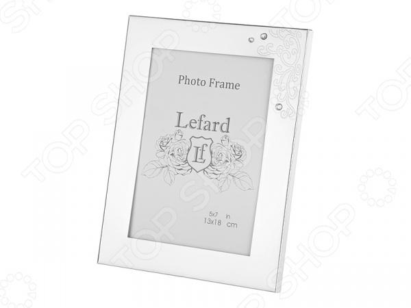 Фоторамка Lefard 198-110