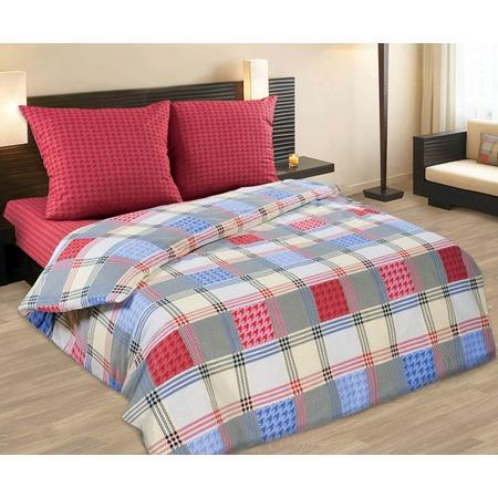 Купить Комплект постельного белья Wenge Bovi. 2-спальный