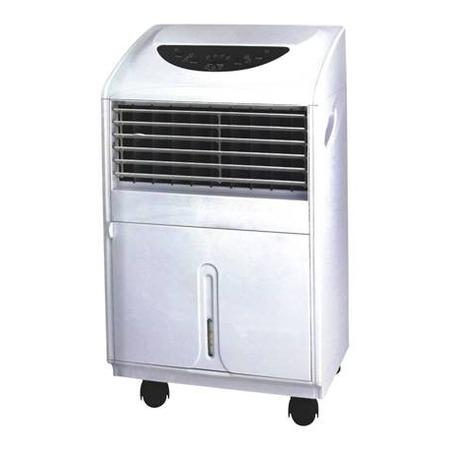 Купить Охладитель воздуха Deloni DCN-1830