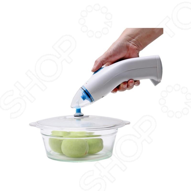 Вакуумный упаковщик hotter hx 282a сочи купить массажер