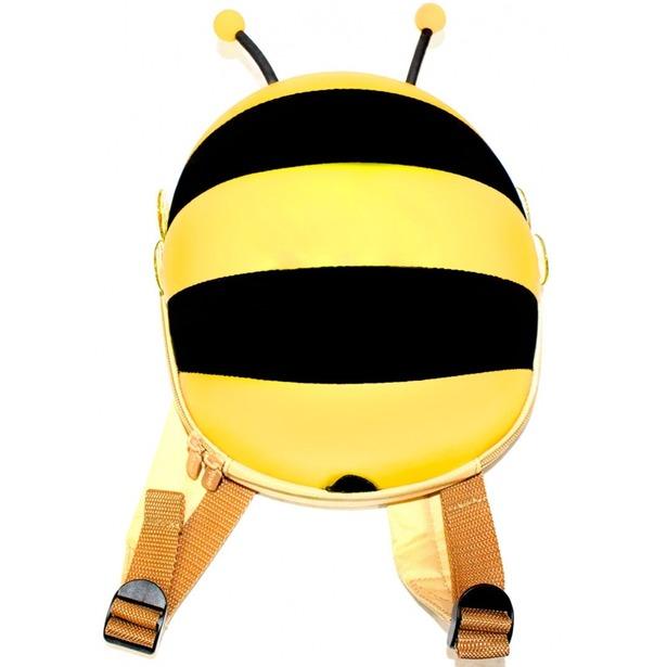 фото Ранец детский «Пчелка»