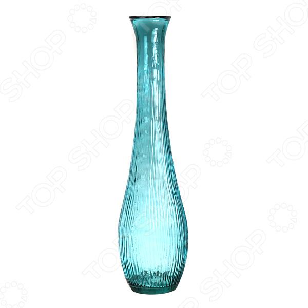 Ваза напольная SAN MIGUEL «Арабская» 600-048 ваза настольная арти м 20х18 см ирис 327 048