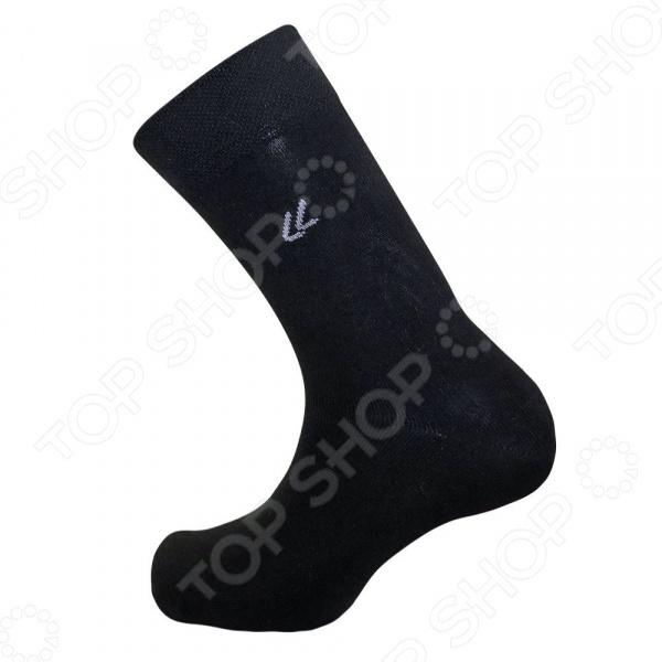 Набор мужских носков LAPLANDIC Everyday