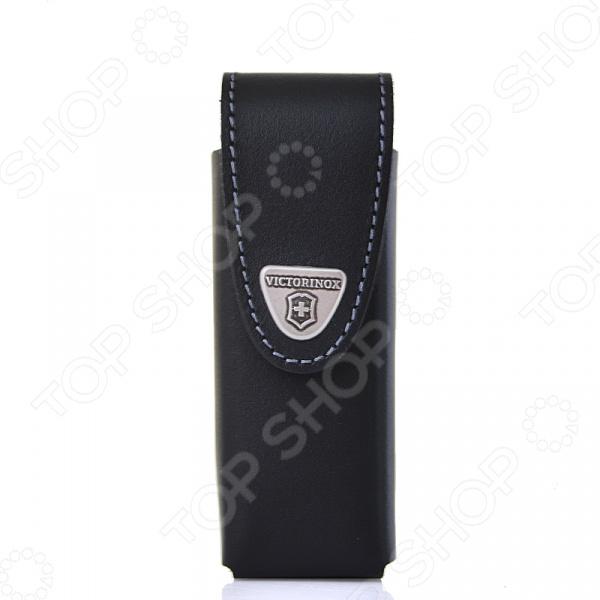 Чехол для ножей Victorinox 4.0524.3B1