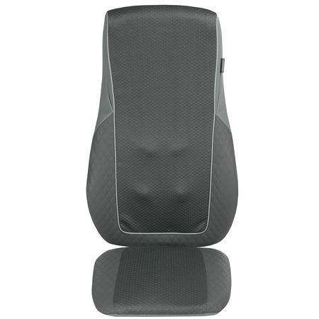 Купить Накидка на кресло массажная Medisana MC 824