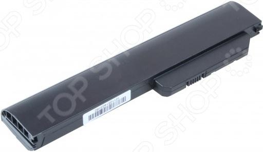 Аккумулятор для ноутбука Pitatel BT-480 портативный рекордер zoom комплект аксессуаров aph 4n sp