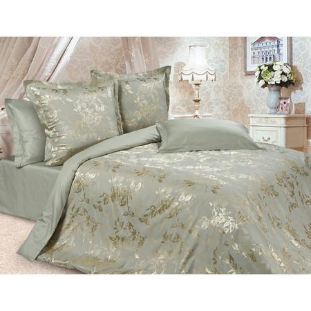 Купить Комплект постельного белья Ecotex «Эстетика. Тюильри»