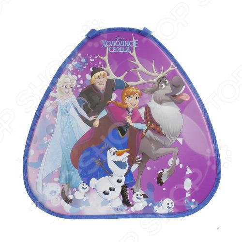 Ледянка треугольная 1 Toy Disney «Холодное сердце»
