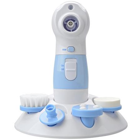 Купить Аппарат для очищения кожи Gezatone Super Wet Cleaner PRO