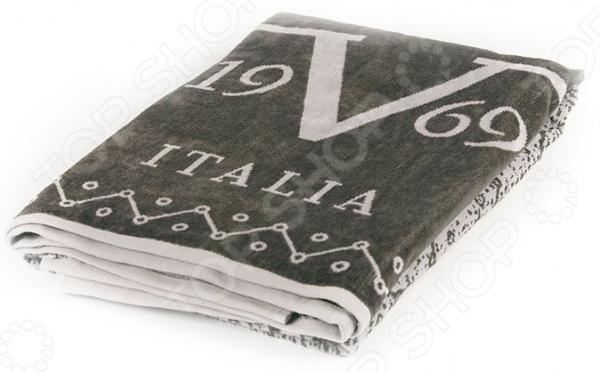 Полотенце Versace 9004 VV