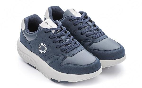 Универсальные кроссовки Walkmaxx «Будь в форме» AW 2