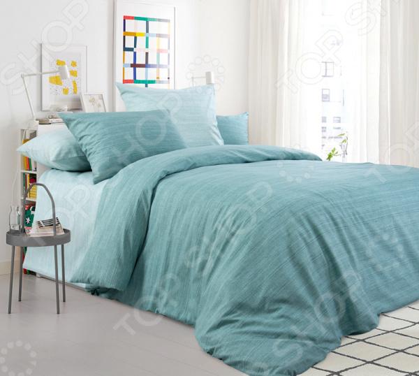 Комплект постельного белья ТексДизайн «Оливковая ветвь»