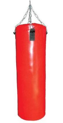 Мешок боксерский ТРц 100х35