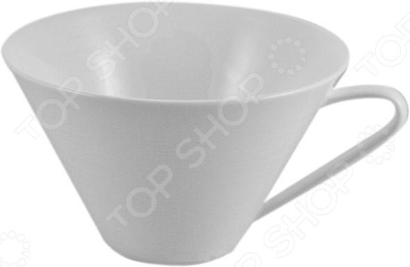 Фото - Чашка кофейная Nikko Exquisite «Эспрессо» [супермаркет] jingdong геб scybe фил приблизительно круглая чашка установлена в вертикальном положении стеклянной чашки 290мла 6 z