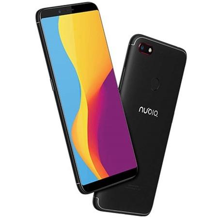 Купить Смартфон Nubia V18 64Gb
