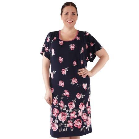 Купить Платье «Фемина»
