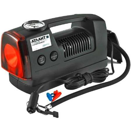 Купить Компрессор в прикуриватель SKYWAY «Торнадо» АС-580