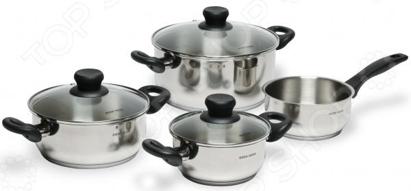 Набор посуды для готовки DOSH HOME Taurus