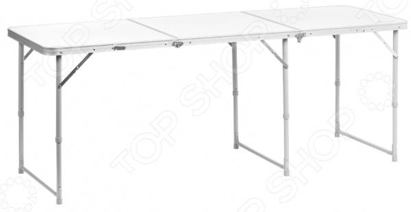 Стол складной NISUS N-FT-625-3A