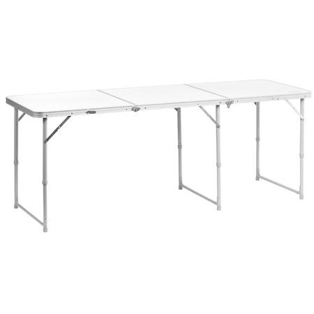 Купить Стол складной NISUS N-FT-625-3A