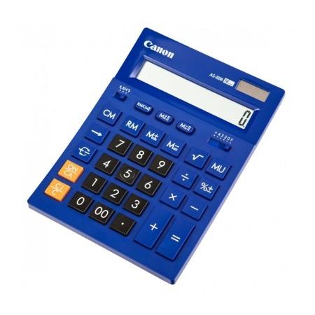 Купить Калькулятор Canon AS-888