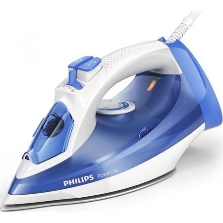 Купить Утюг Philips GC2990/20
