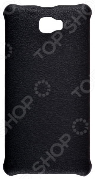Чехол защитный skinBOX DIGMA VOX S502 3G смартфон 5 digma vox s505