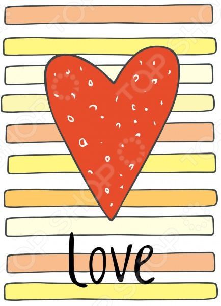 ��������. ������� ����� 978-5-699-88019-5 Love. ������� ��� �������