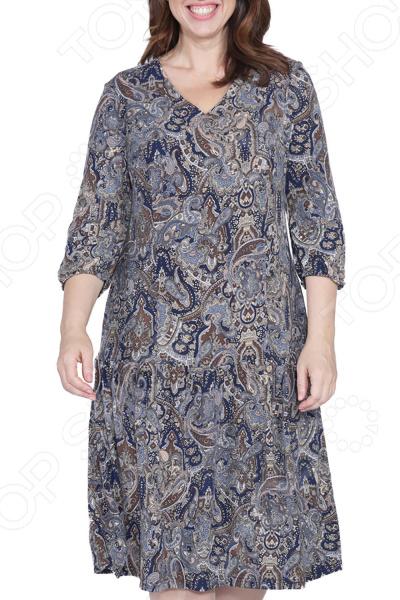 Платье «Дакота»