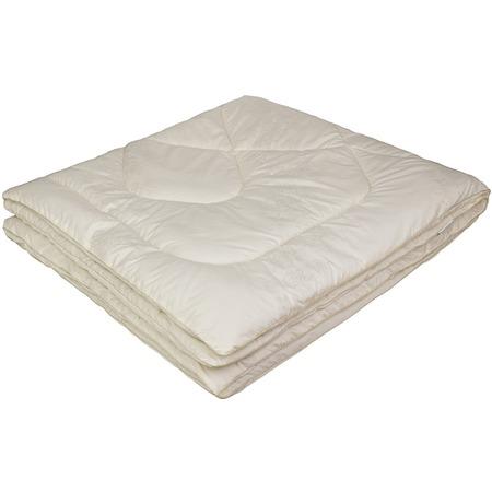 Купить Одеяло Ecotex «Овечка-Комфорт»