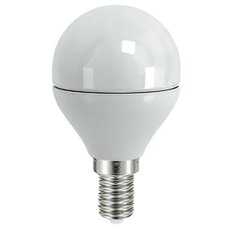 Купить Лампа светодиодная Старт ECO LEDSphere E14 5W 30