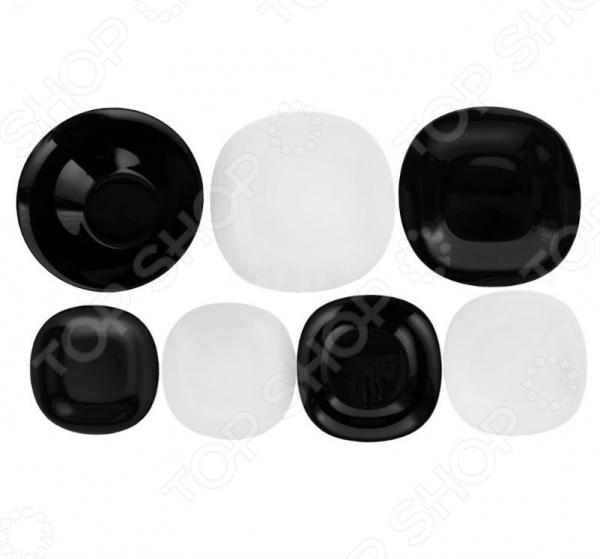Набор столовый Luminarc Carine Modern