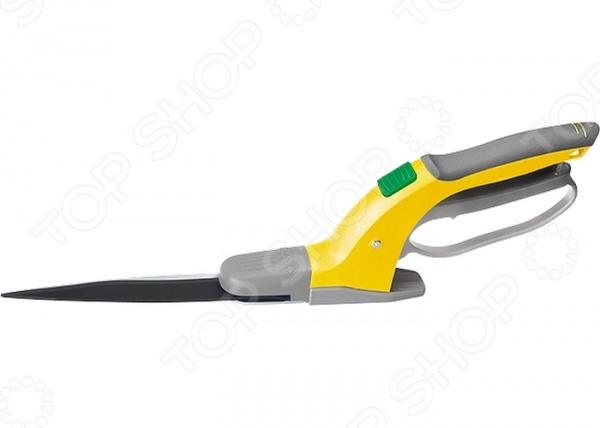 Ножницы для травы PALISAD LUXE 60863 газонные травы