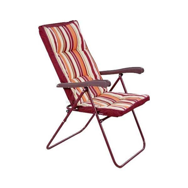 Кресло складное Boyscout 82306